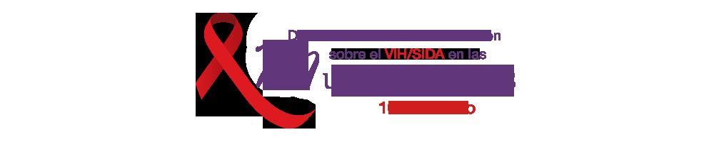 Día Nacional de Concientización sobre el VIH / SIDA en las Mujeres y Niñas. 10 de marzo