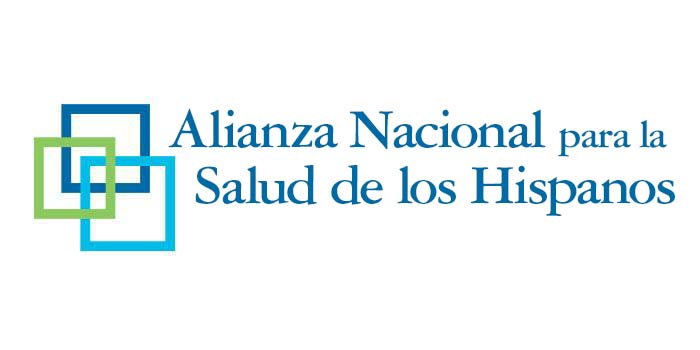 National Alliance for Hispanic Health