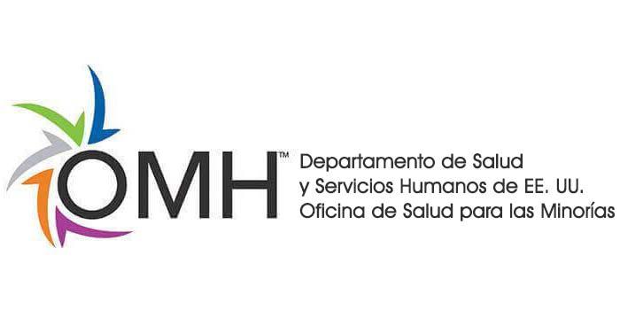 Oficina de Salud para las Minorías