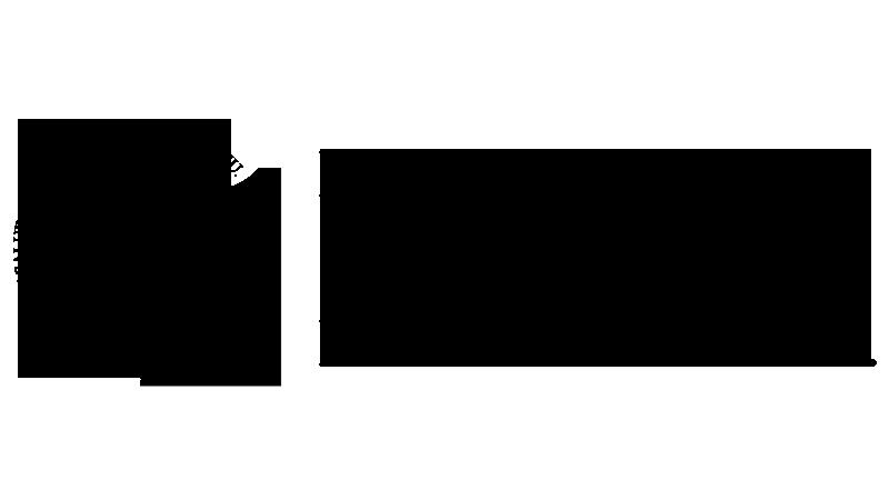 Logotipo de HHS